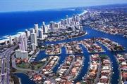 一张图看懂22城住房限购限贷政策
