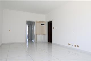 2室1厅1卫  80.03平米